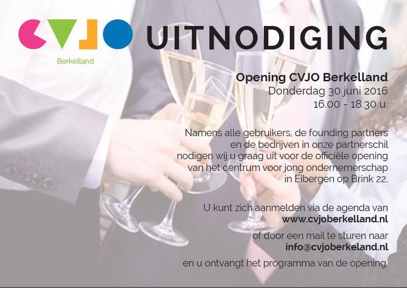 20160630 Opening CJvO Eibergen 01