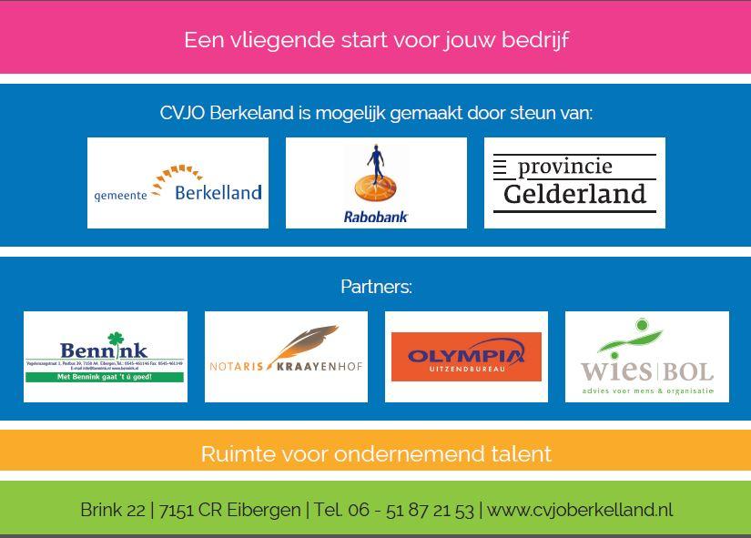 20160630 Opening CJvO Eibergen 02