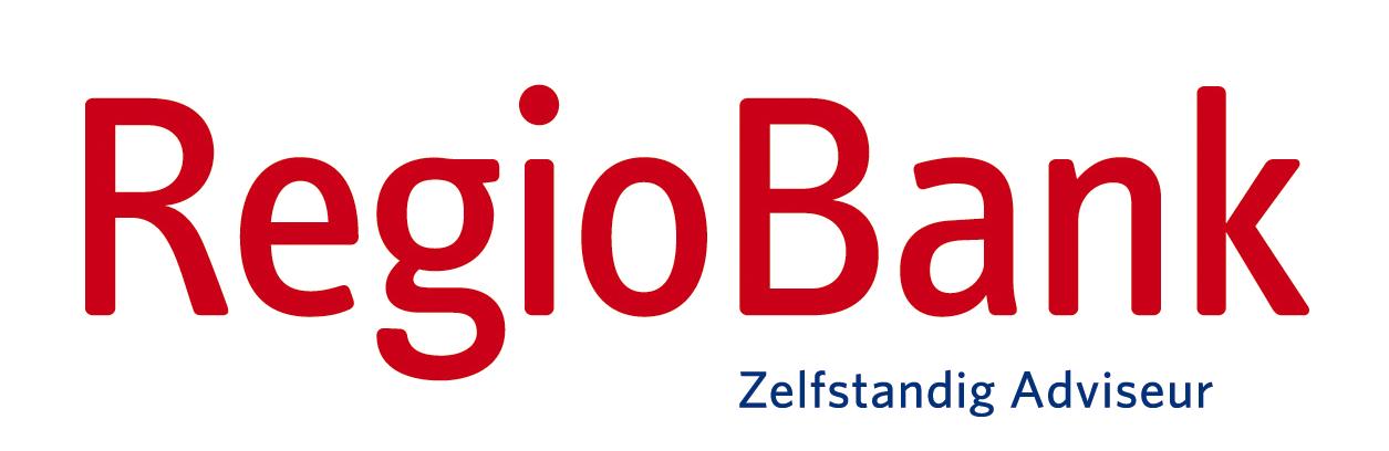 RegioBank Neede