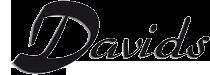 bouwkundig-ontwerp-en-adviesbureau-davids