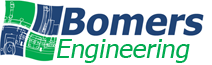 Bomers Engineering